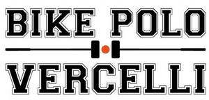 www.bikepolovercelli.joomlafree.it